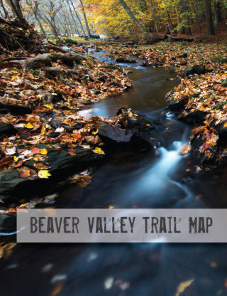 trail-map-cover.jpg