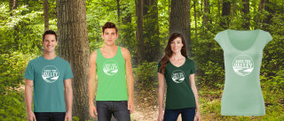new-stv-shirts---wide-banner-2.jpg